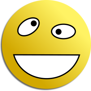 boby le smiley After Effects