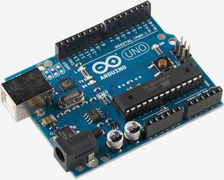 transmettre arduino a arduino réseau local