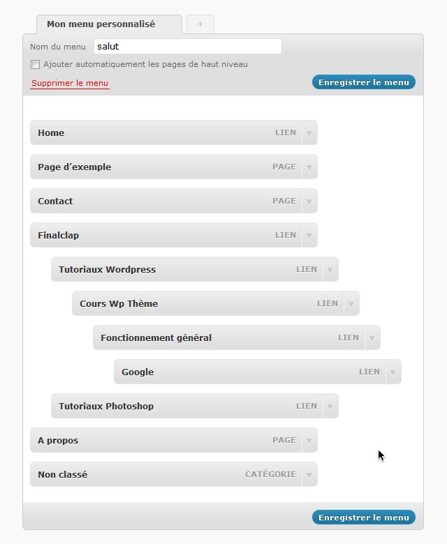Comment declarer fonction php ? La réponse est sur Admicile.fr