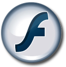 Obtenir Adobe Flash Player