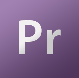 formation Adobe Premiere Pro Pr
