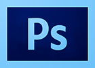 Les tranches, ou Photoshop et le webdesign