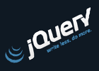 Cours jQuery