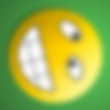 Smiley After Effects