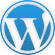 Tutoriaux Wordpress